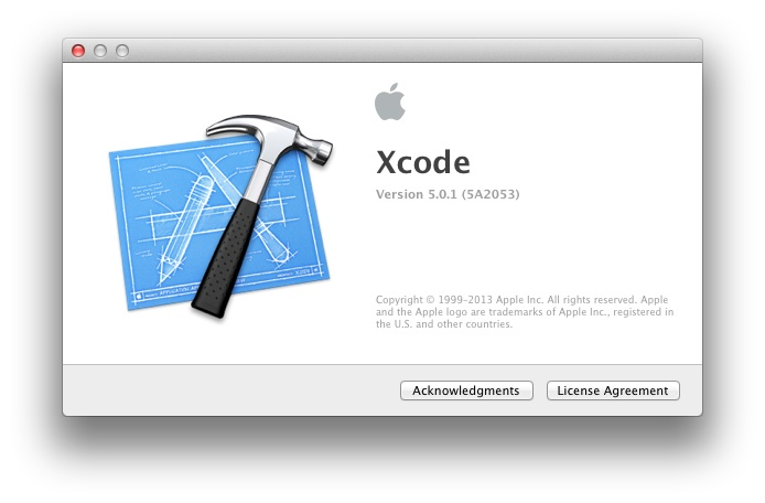 xcode5005.jpg
