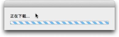 powerpoint2011004.jpg