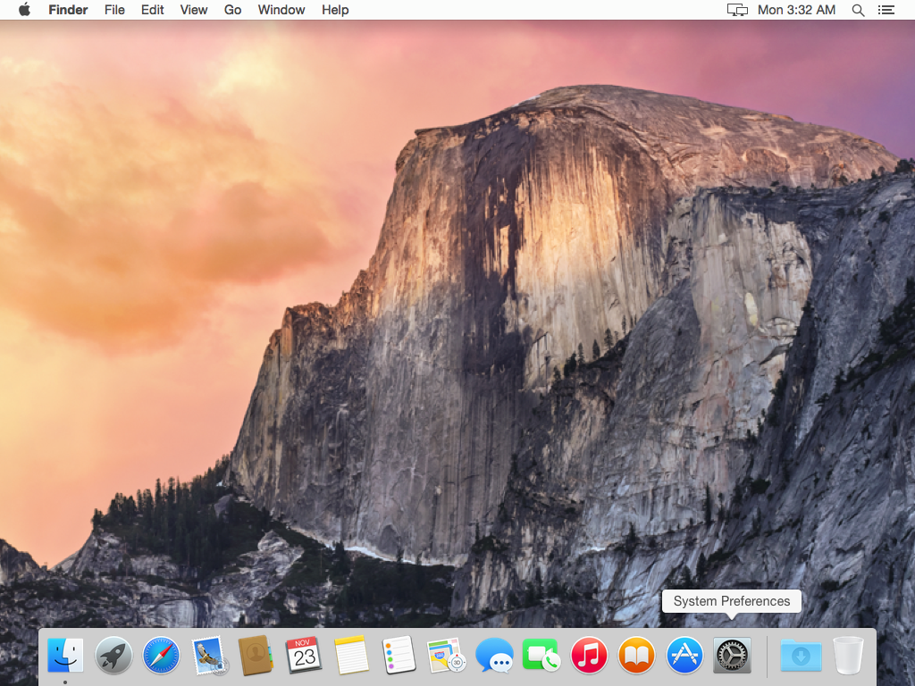 OS_X_10.10_Yosemite-2015-11-23-19-32-09.