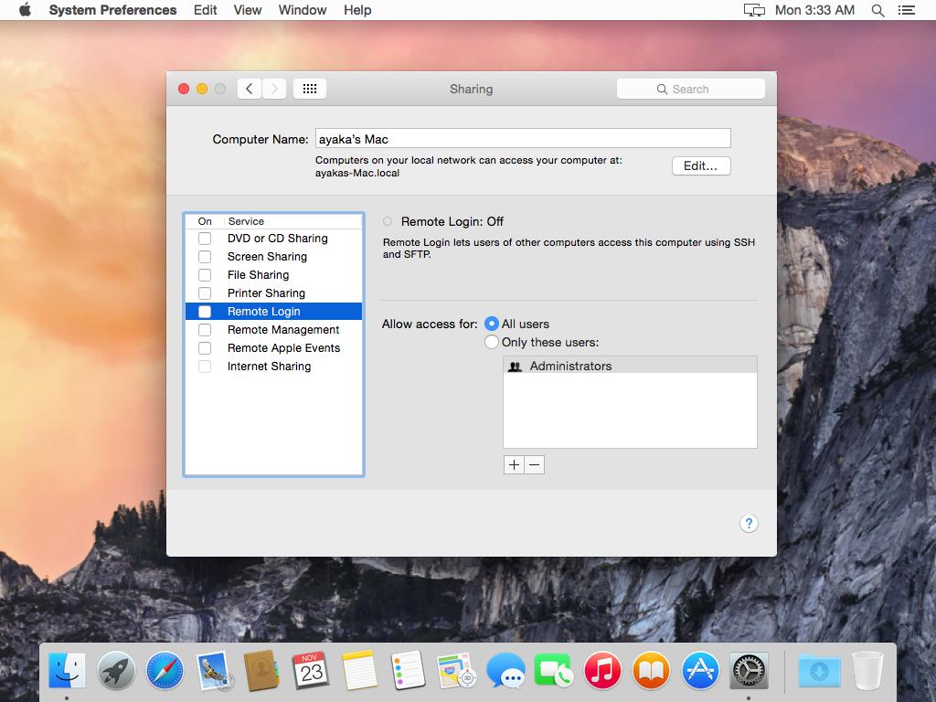 OS_X_10.10_Yosemite-2015-11-23-19-33-21.