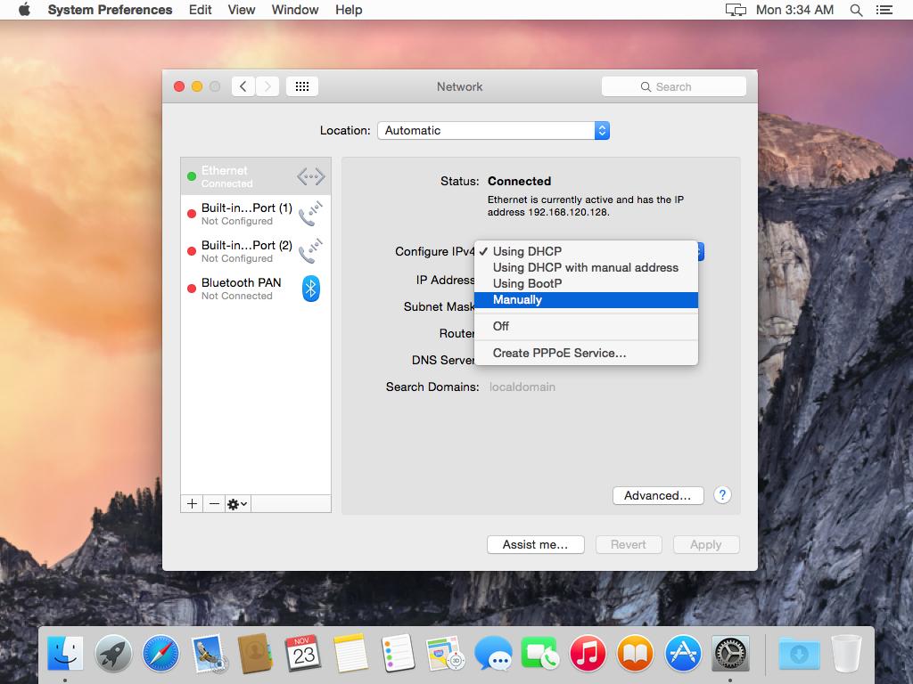 OS_X_10.10_Yosemite-2015-11-23-19-34-03.