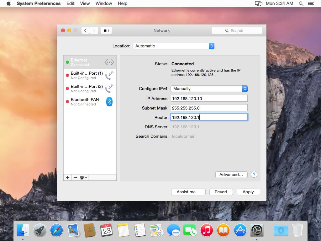 OS_X_10.10_Yosemite-2015-11-23-19-34-31.